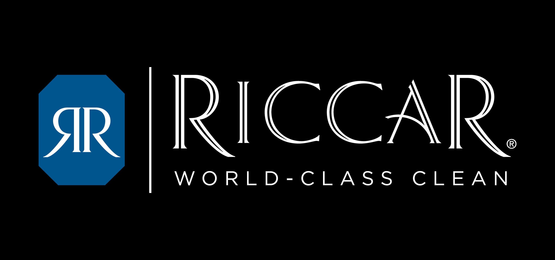 Riccar