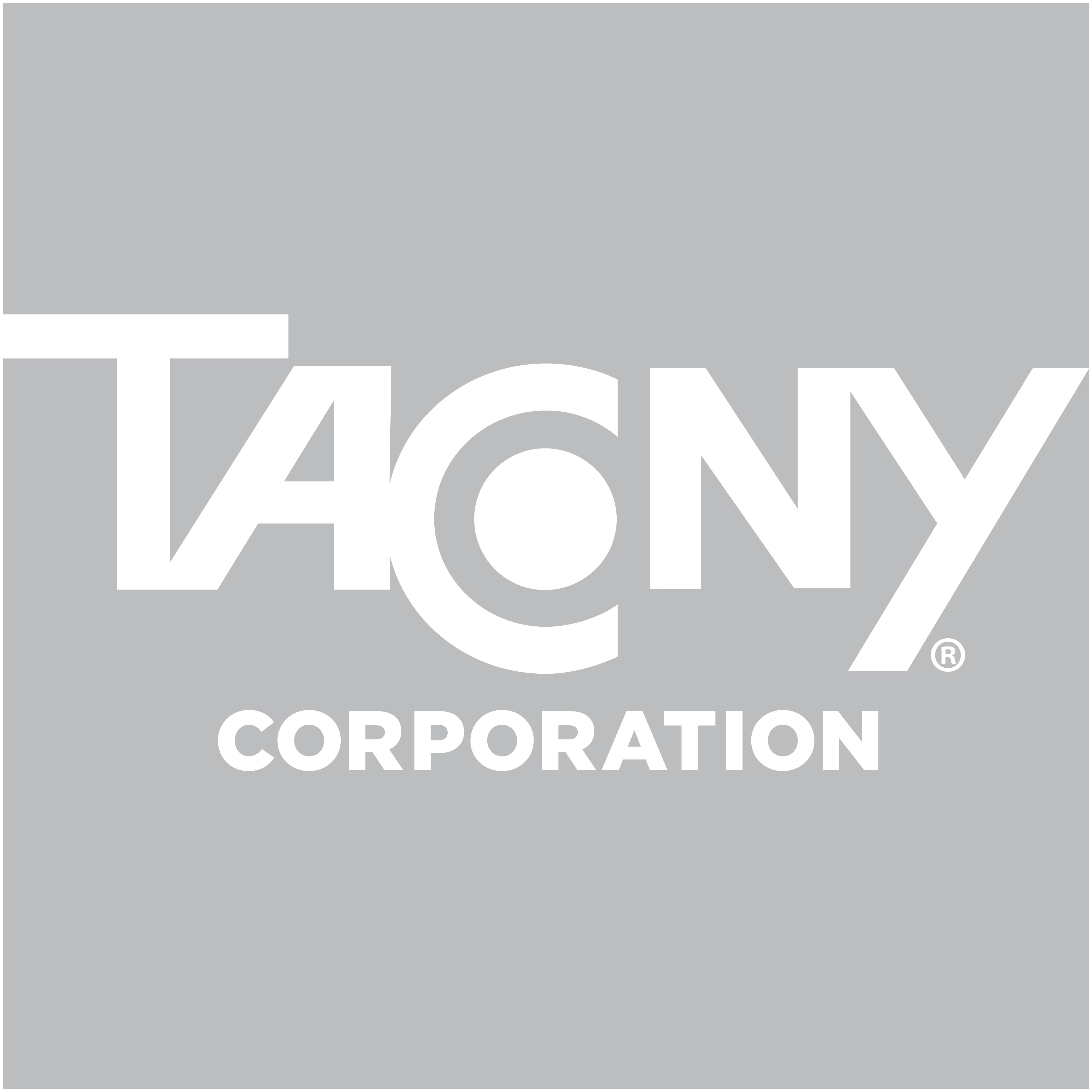 Simplicity Synchrony Premium Tandem Air